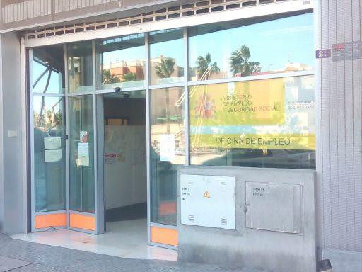 Comunicado De Las Asociaciones De Centro De Formacion Sobre La Convocatoria De Subvencion Del Sepe Destinada A Los Desempleados Cope Melilla